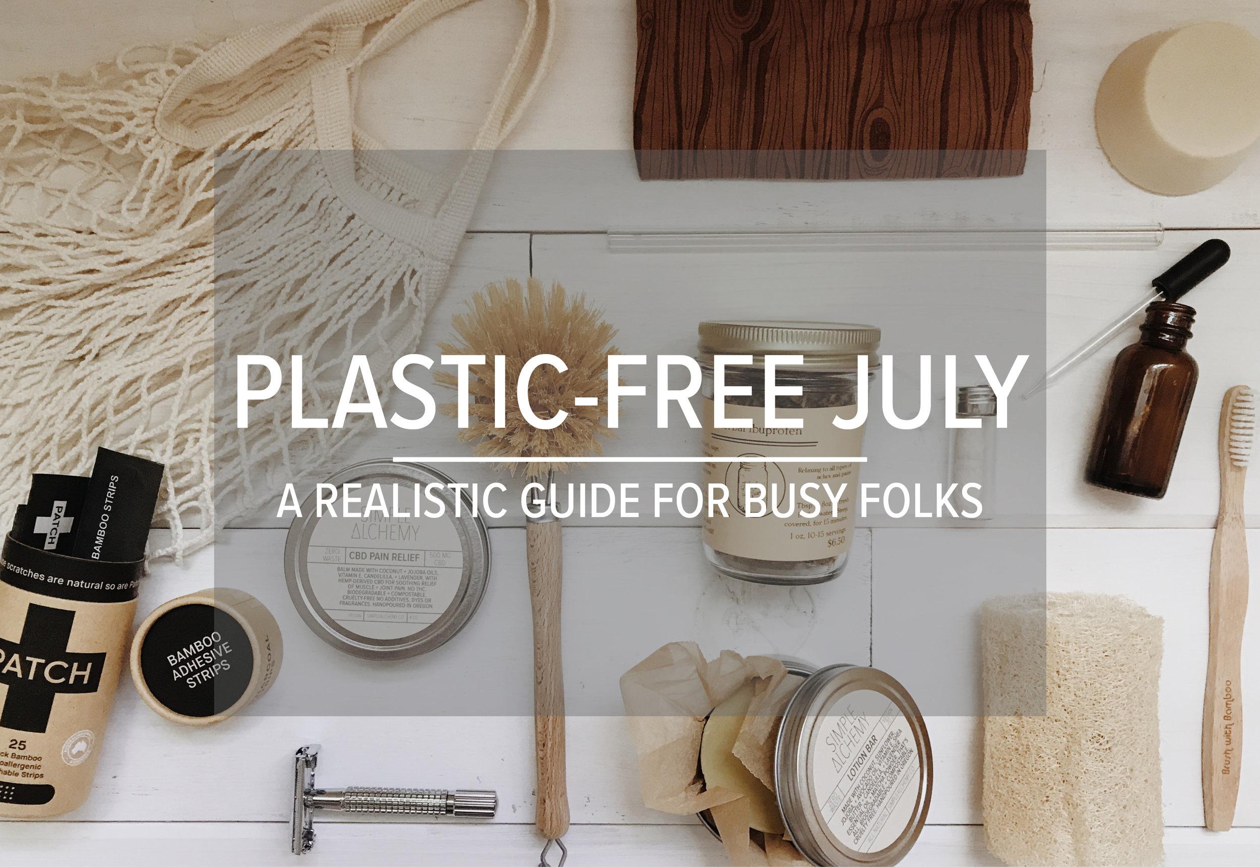 Plastic-FreeJuly_ImageHeader.jpg