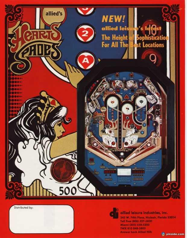 hearts and spades.jpg