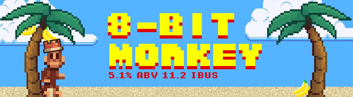 8bitmonkey.png