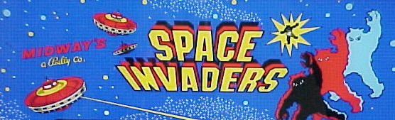 Space Invaders.jpg