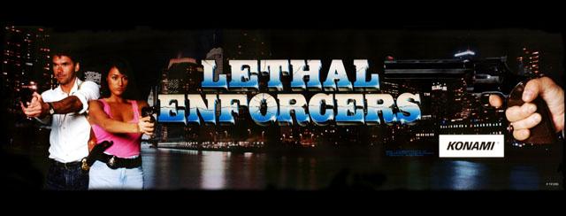 Lethal Enforcers.jpg.jpg