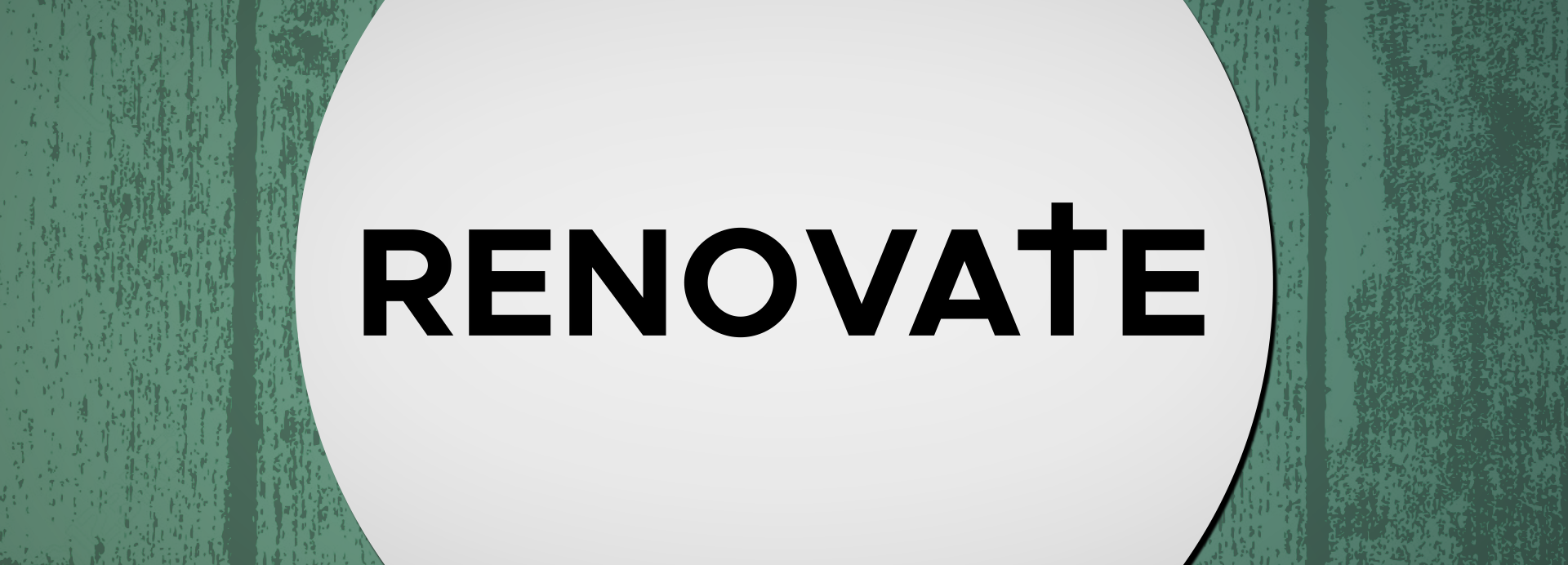 1920x692 Renovate Graphic.png
