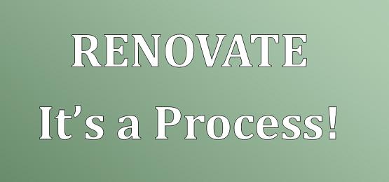 Renovate its a process blog.png
