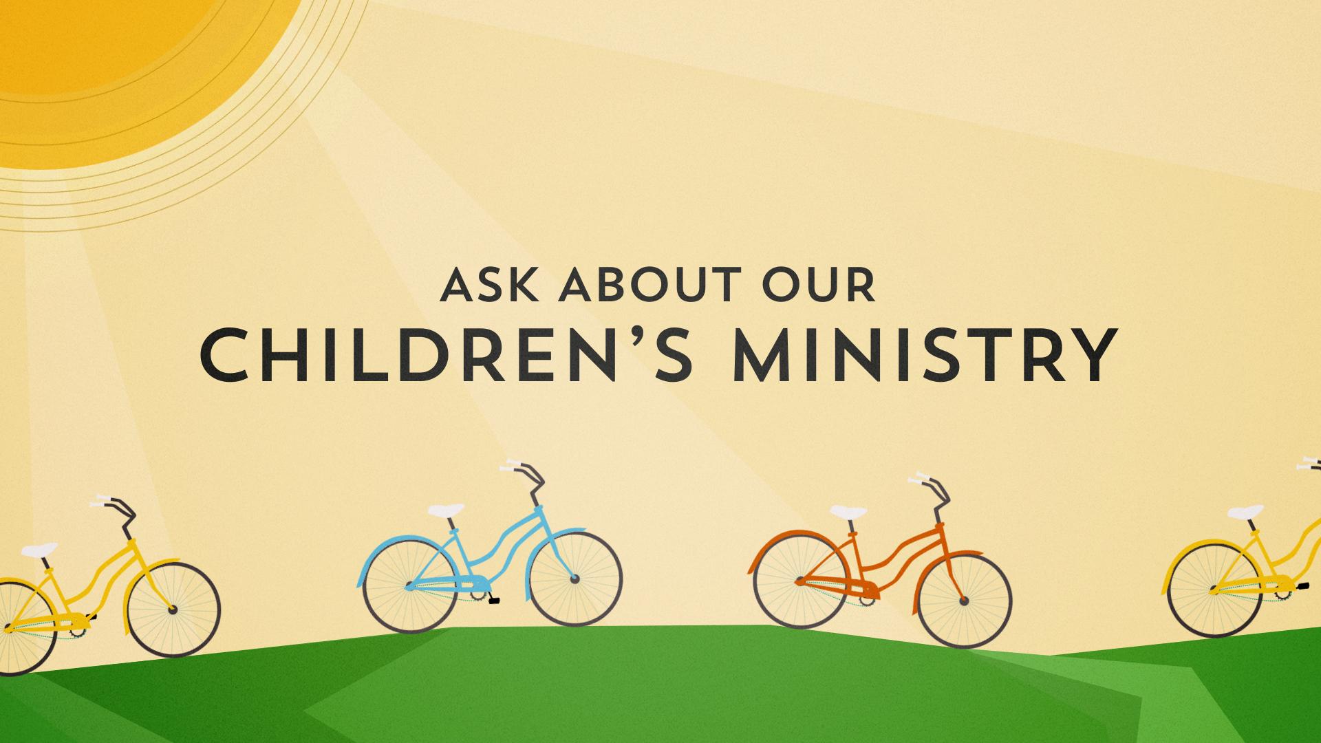 kid-bikes-still.jpg