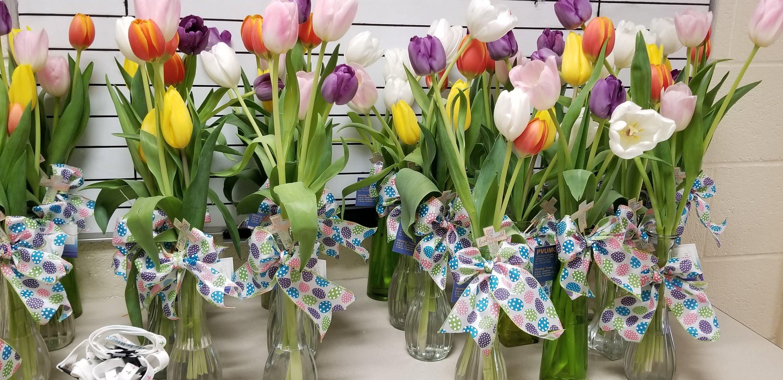 Flower Ministry.jpg