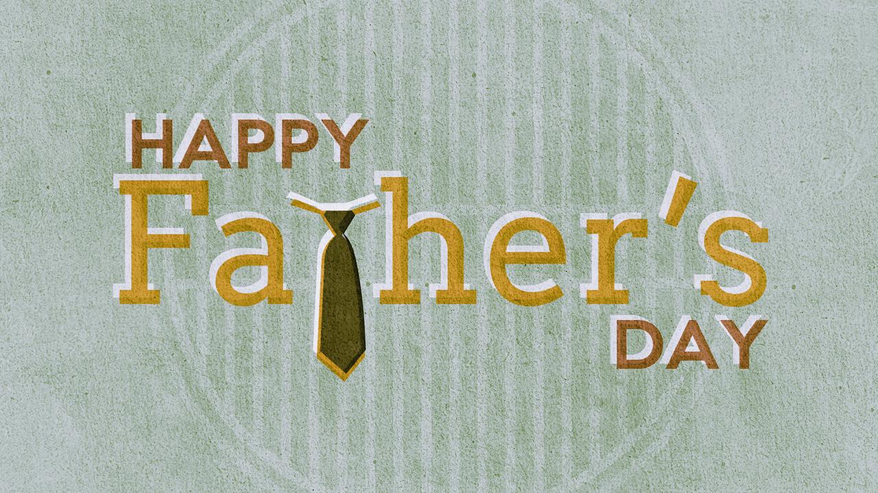 slate-fathers-day-still.jpg