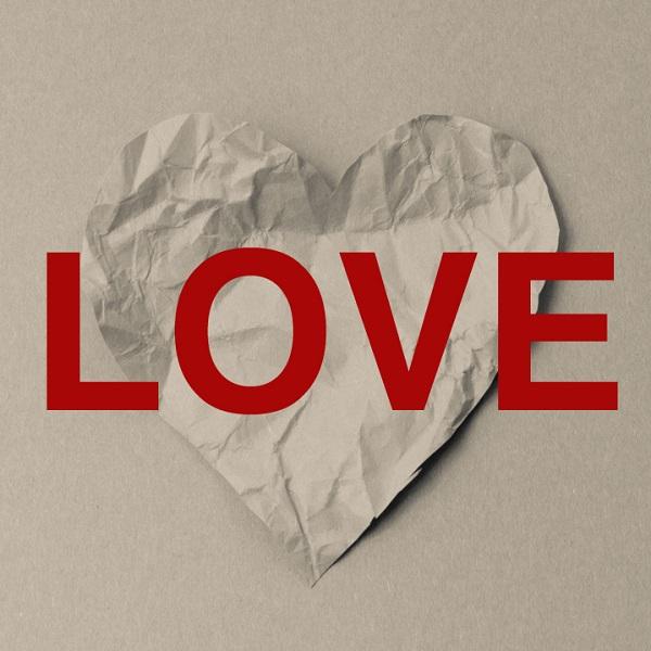 love jill blog 6 18 2019.jpg