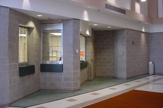 jail-inside.jpg