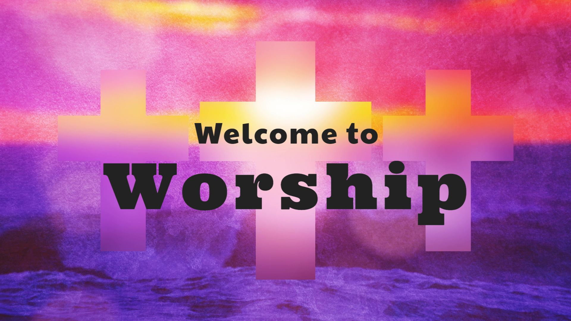 welcome to worship for Jill Blog full.jpg
