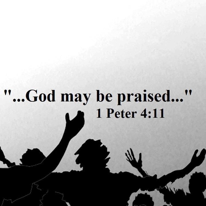 Praise Square.jpg