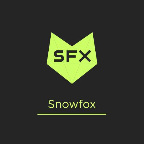 02._snowfox.jpg