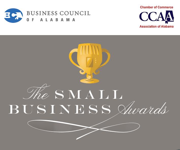 small-biz-awards.png