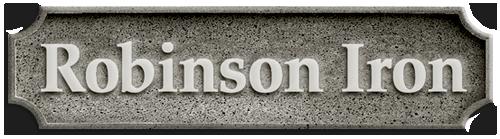 Robinson Iron.png