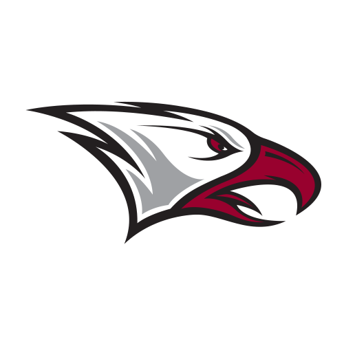 Division 1 Collegiate Football Athlete - North Carolina Central University