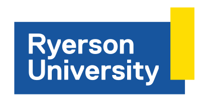 Ryerson_DFZ_orange.png
