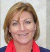 Anne Walker  Westpac, Lead Business Analyst