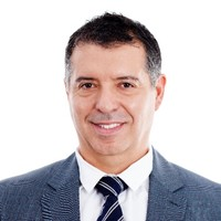 Sergio Zambrano  Senior Project Manager/ Business Coach