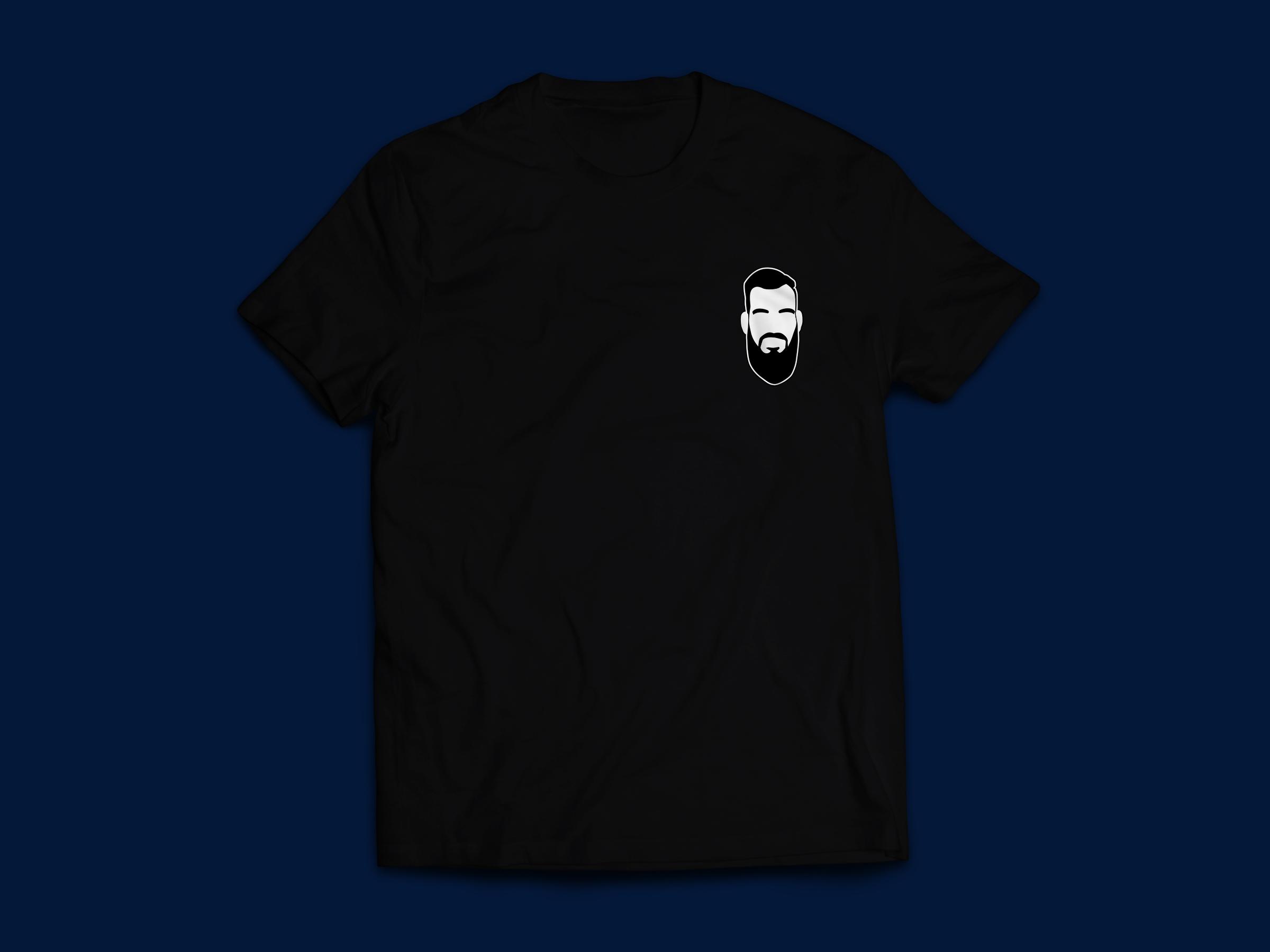 T-Shirtfrontblack.jpg