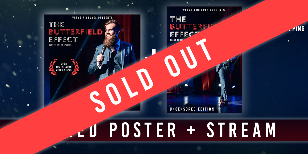 4K + POSTER Thumb SOLD OUT.jpg
