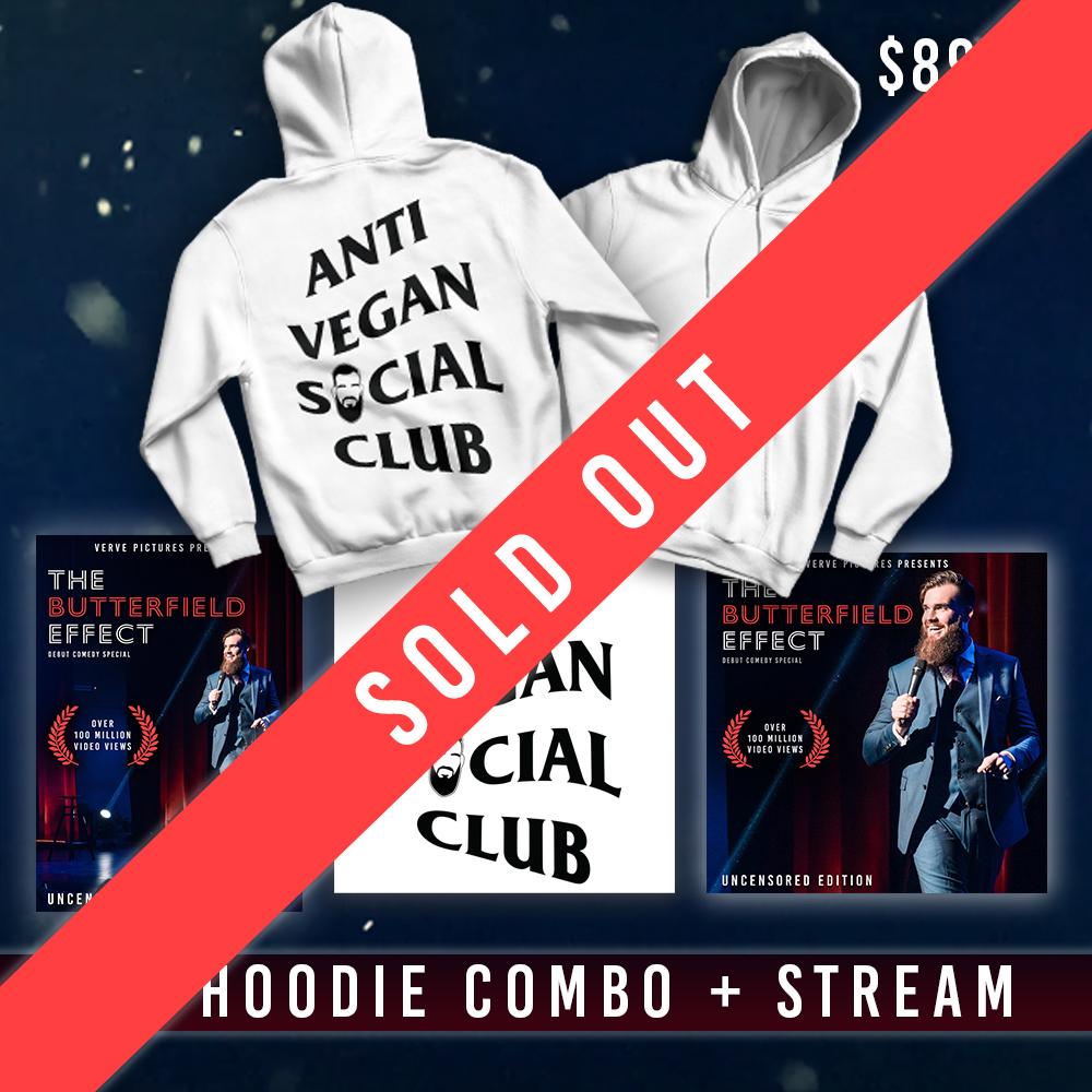 HOODIE VIP + 4K SOLD OUT.jpg
