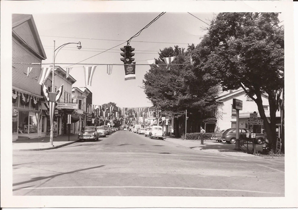 Franklin-Street-South-1955.jpg