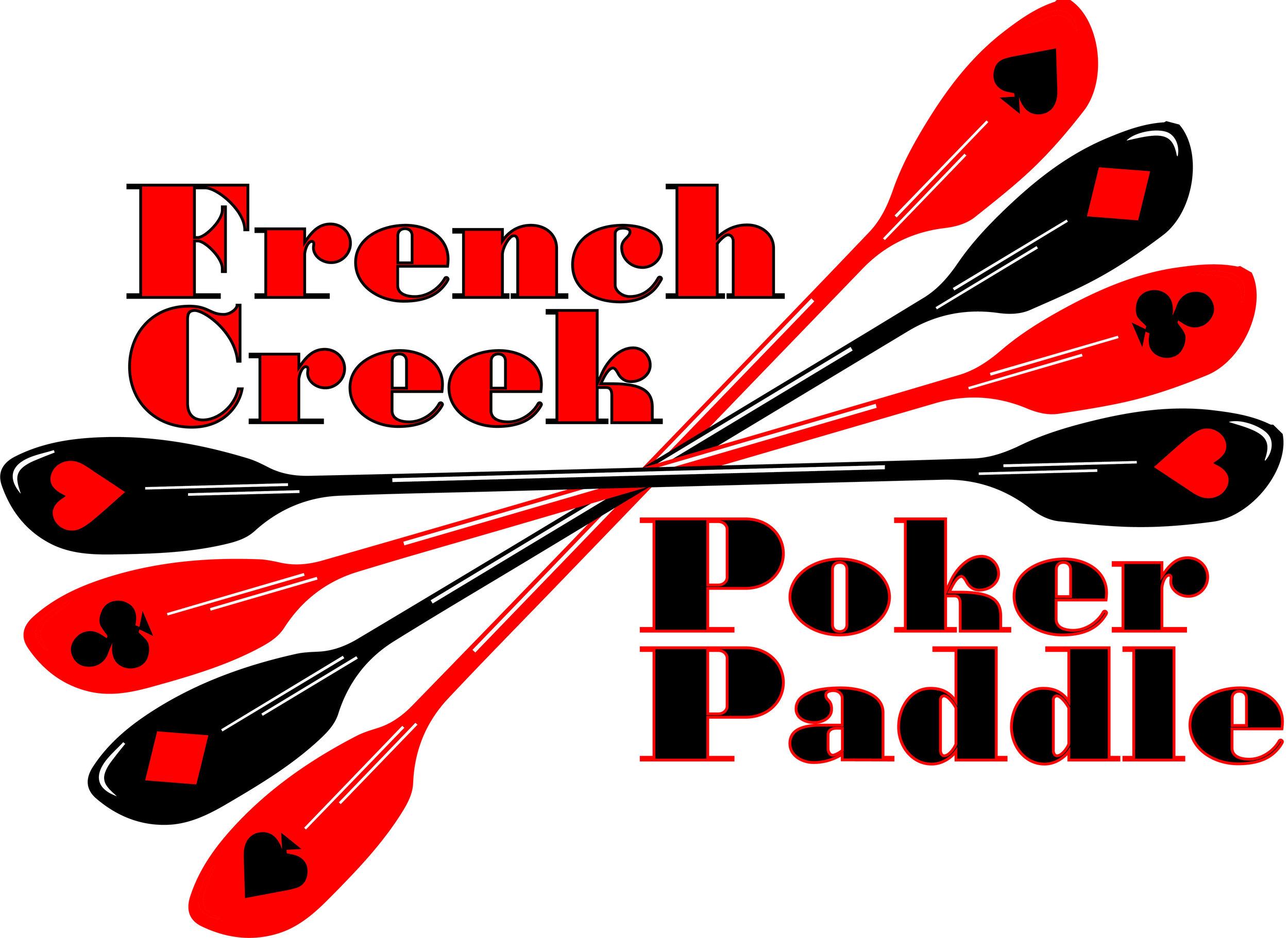 FCPP logo 3.jpeg
