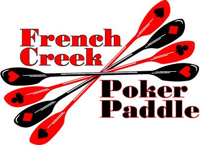 FCPP logo 2.jpeg