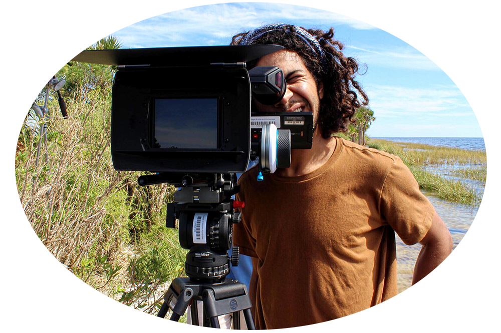 karim_dakkon_filmmaker_west_palm_beach.png