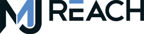 MJ_Reach_Logo .png