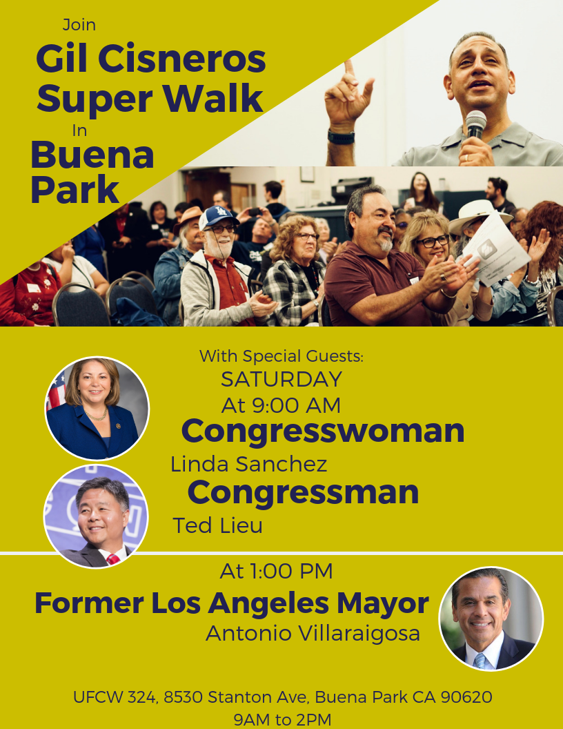 canvass with sanchez, lieu & villaragosa.png