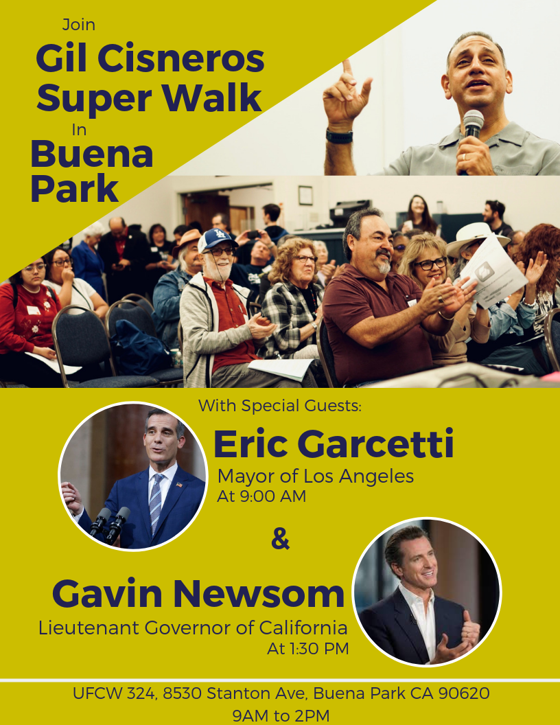 Canvass with Garcetti & Newsom.png