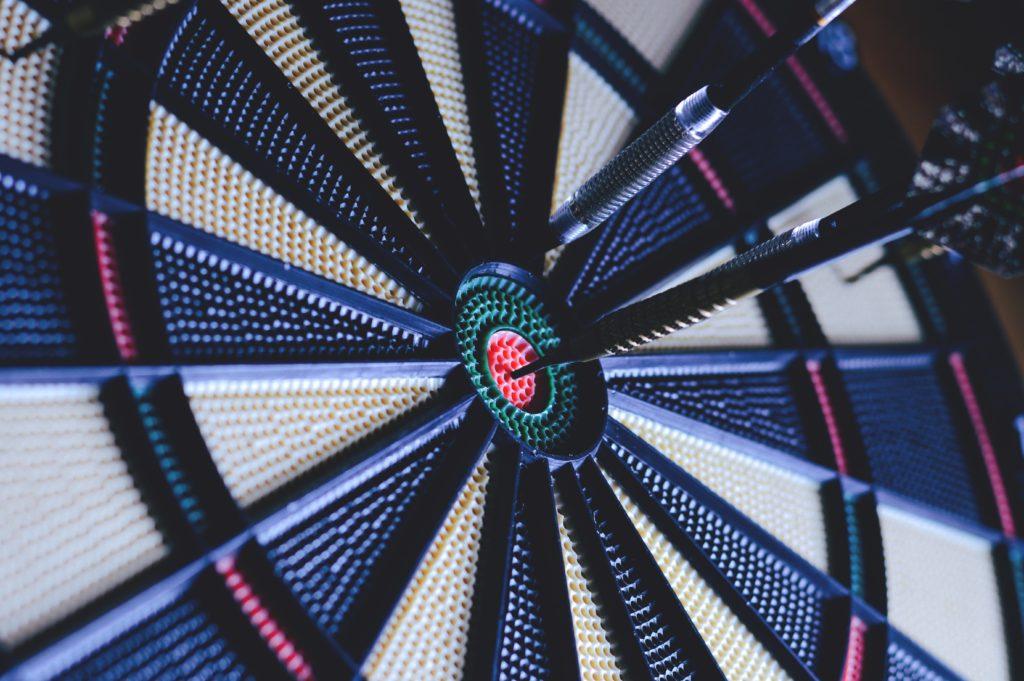 bullseye-926864