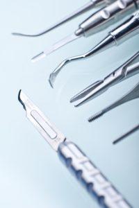 dentist-114266