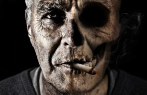smoking-1418483