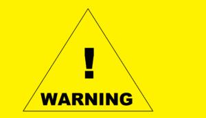 warning-843608