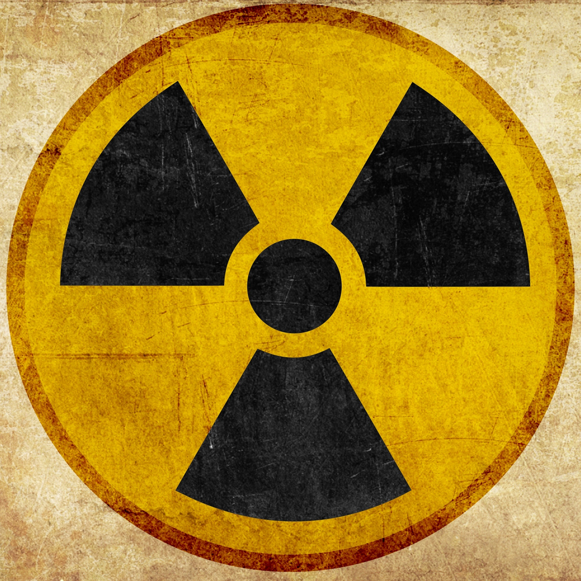 radiation-646218