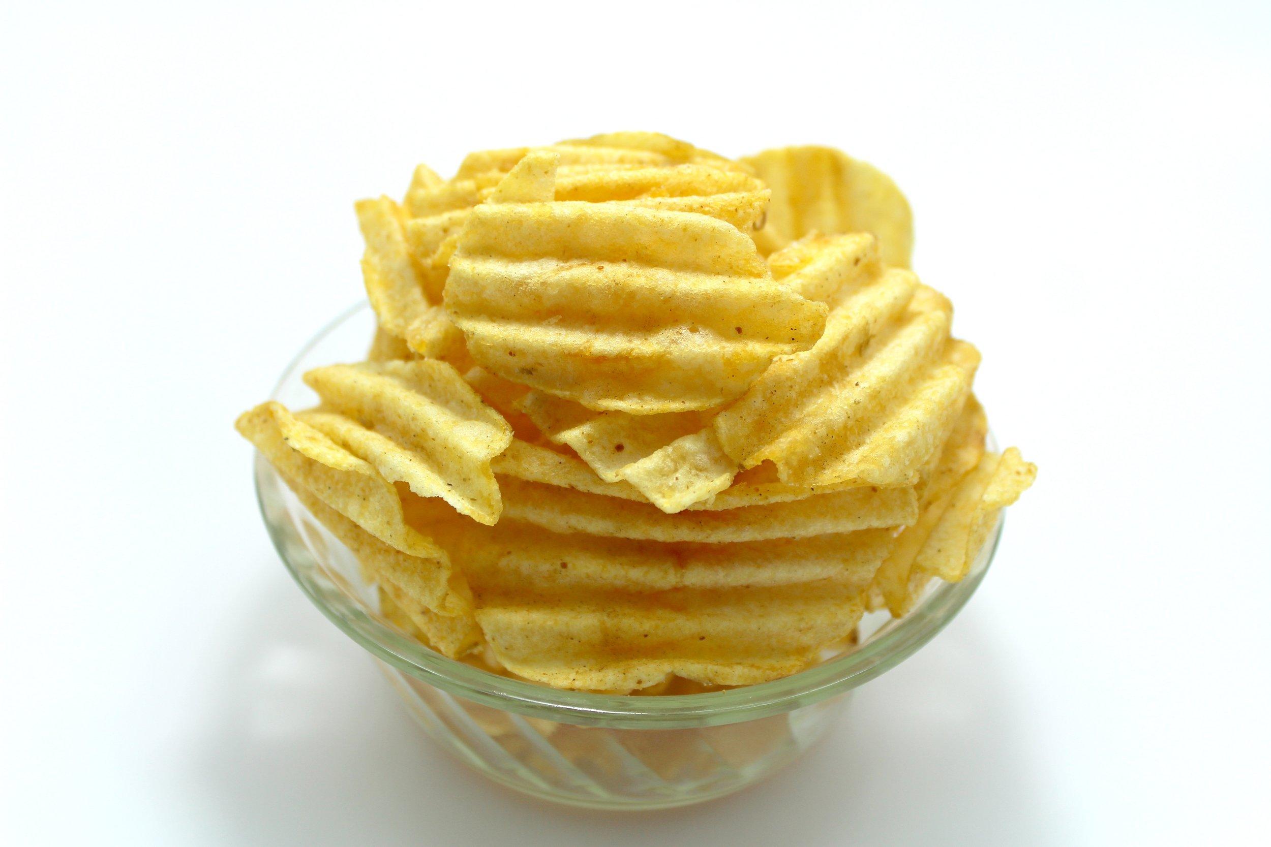 snack-1555532