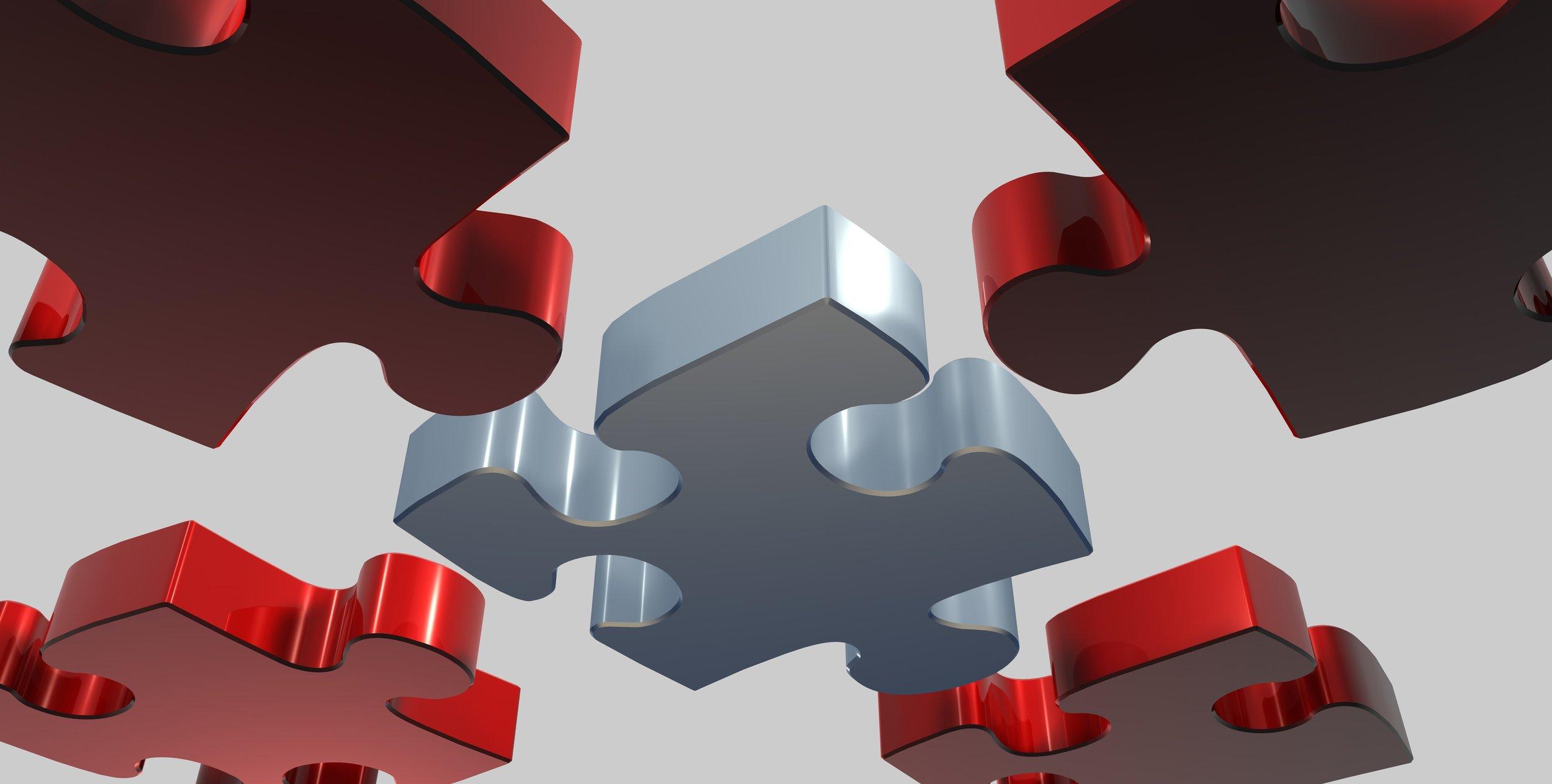 puzzle-1721464.jpg