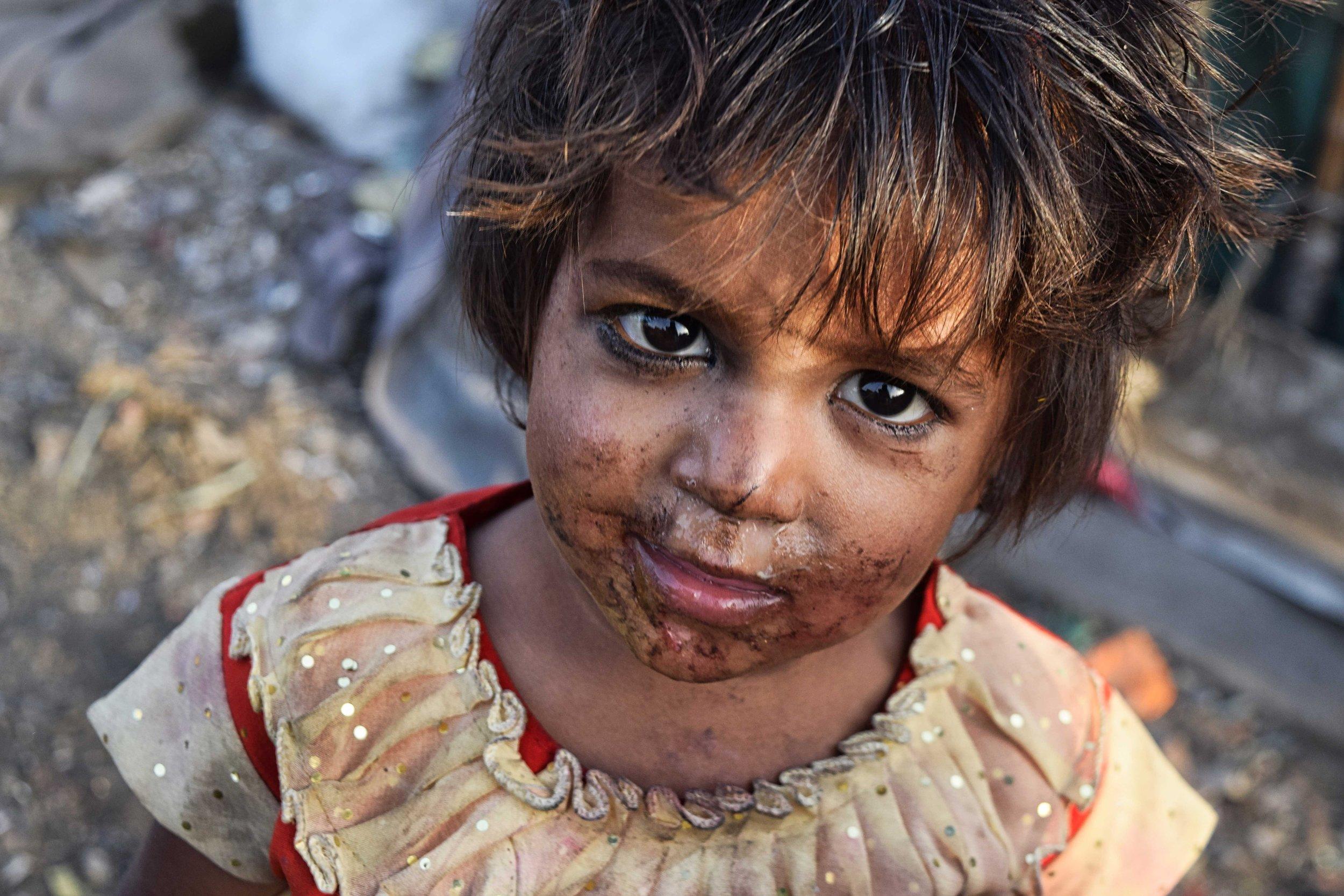 facepoverty-child2369766.jpg