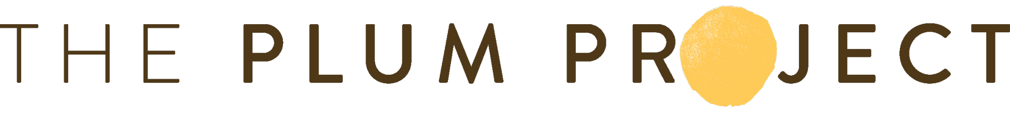 ThePlumProject_Logo_Horizontal.png