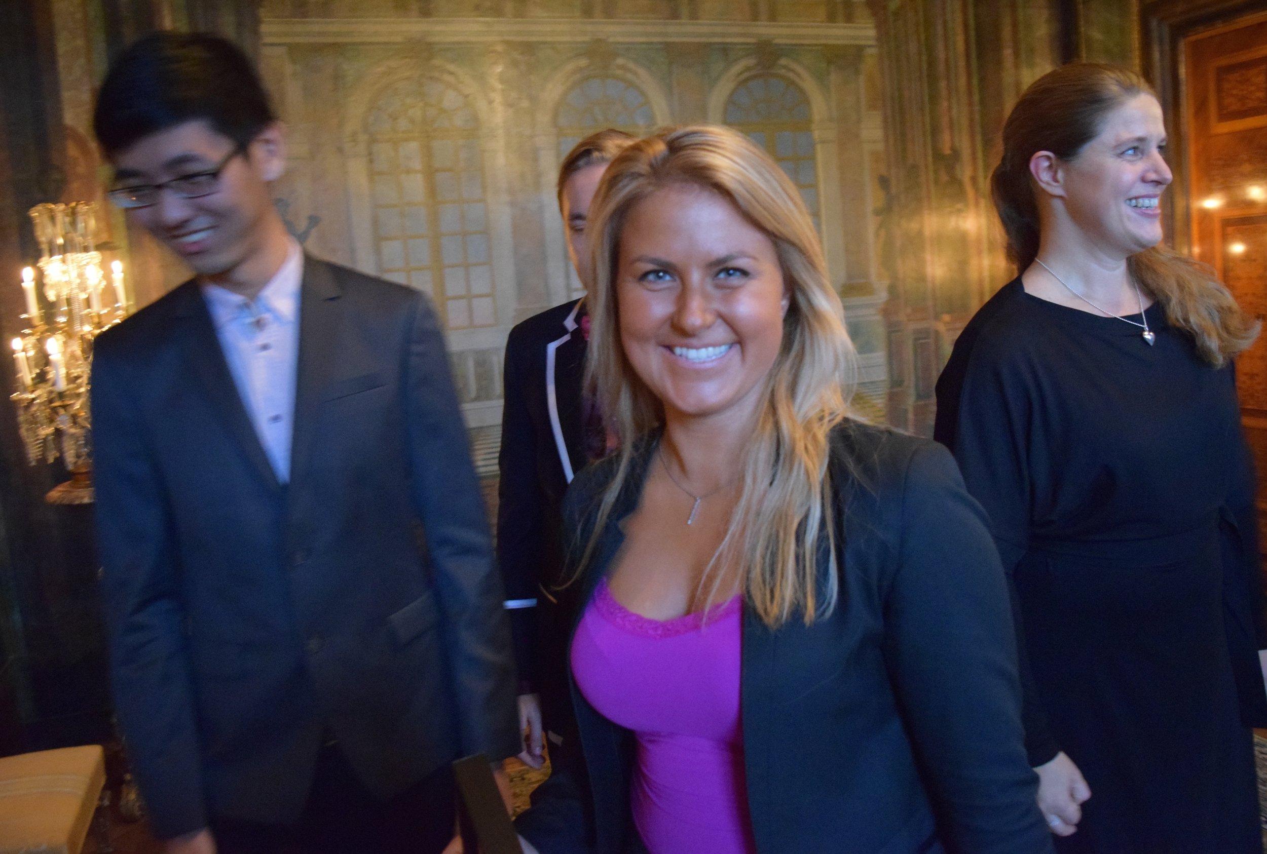 Award-Winning Entrepreneur Therese Gedda.jpg