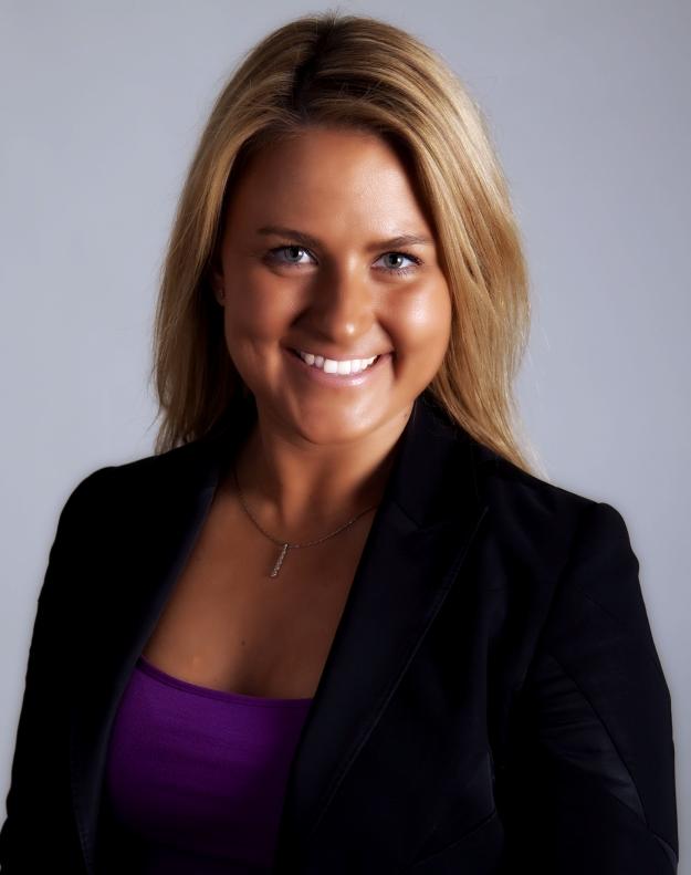 Therese Gedda - International Motivational Speaker.jpg