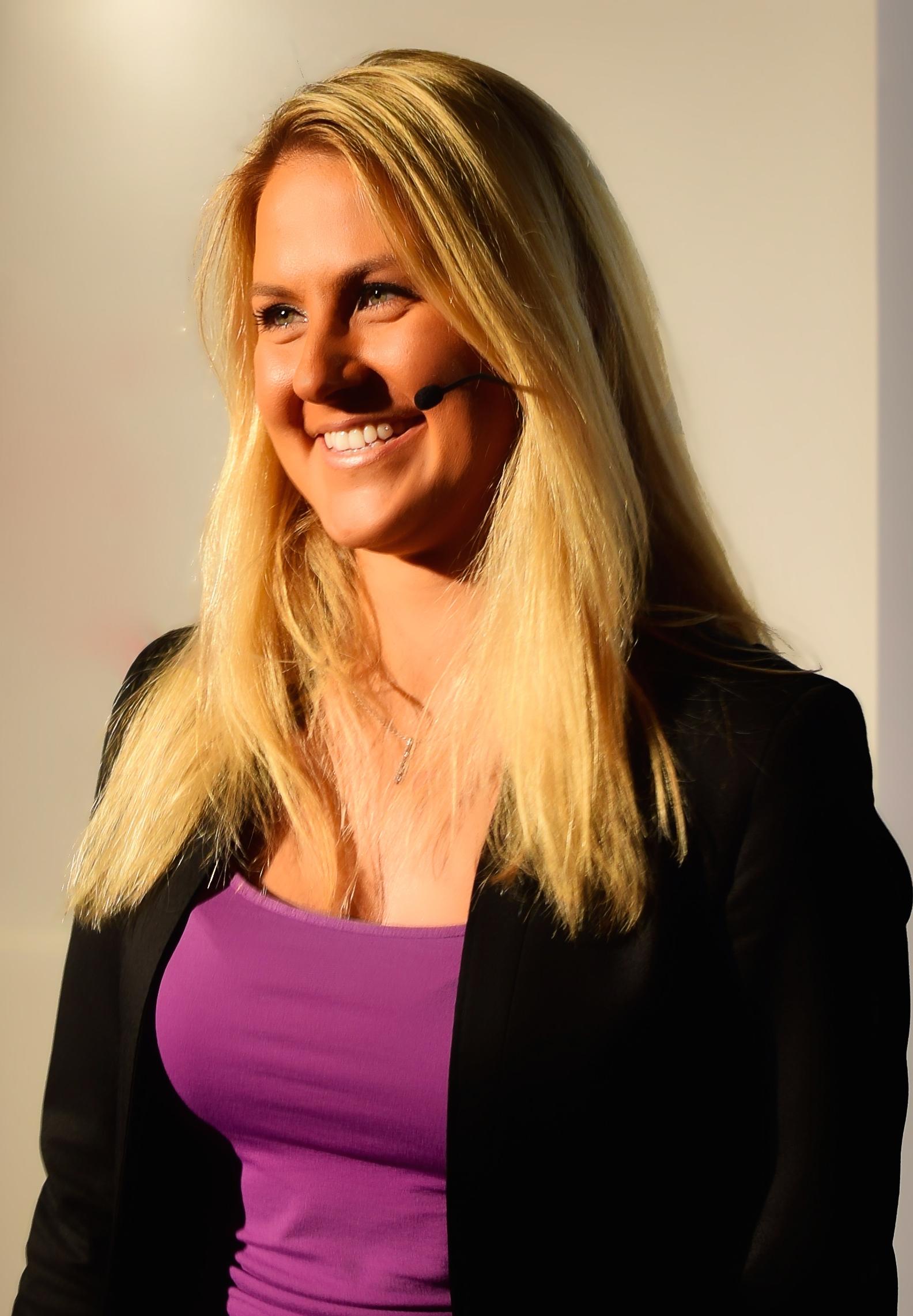 Therese Gedda - International Keynote speaker.jpg