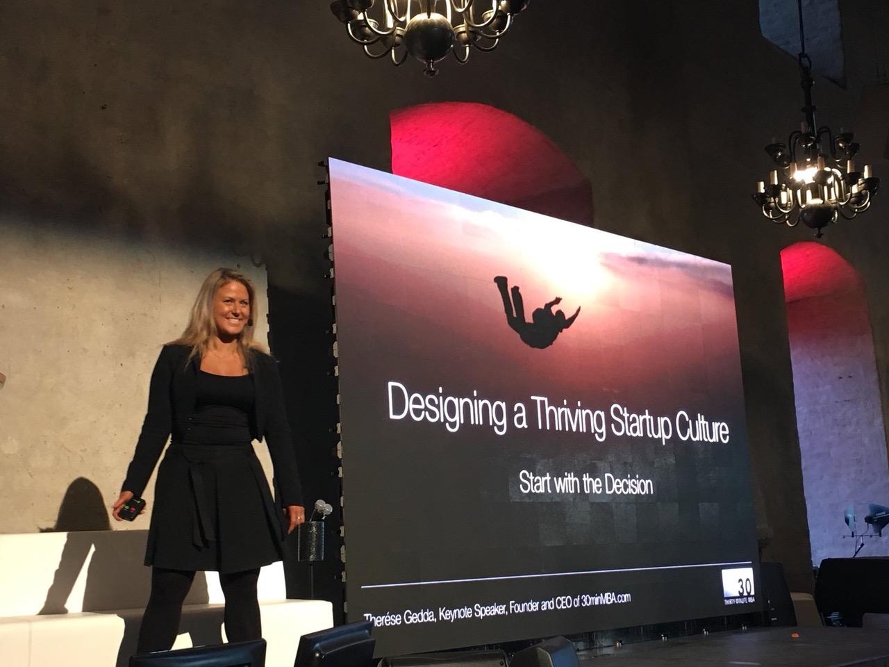 Design a thriving culture.png