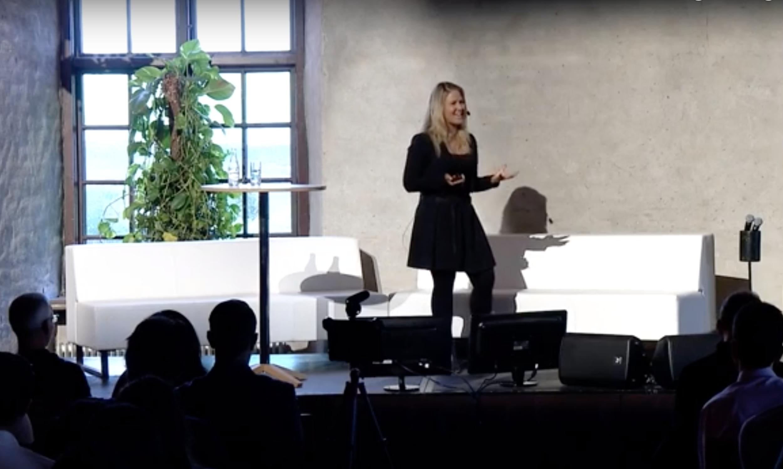 Keynote Speaker – Therese Gedda.png