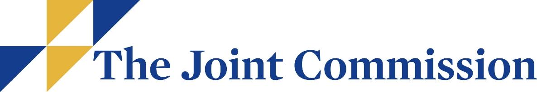 JC Logo Final2008.jpg