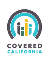 covered ca..