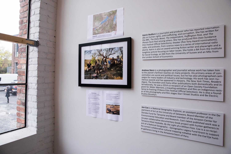 hadza-exhibit-8.jpg