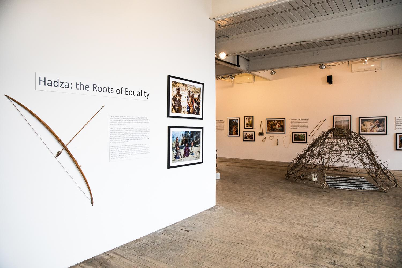 hadza-exhibit-9.jpg