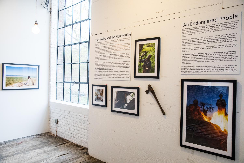 hadza-exhibit-16.jpg